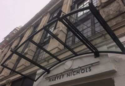 HARVEY-NICKS2-27.09.2017