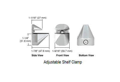 adjustable-shelf-clamp