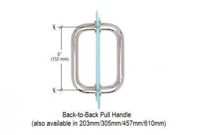 back-to-back-pull-handle