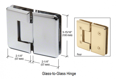 glass-to-glass-hinge