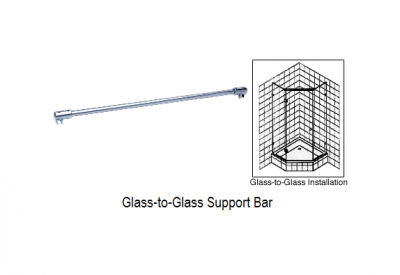 glass-to-glass-support-bar