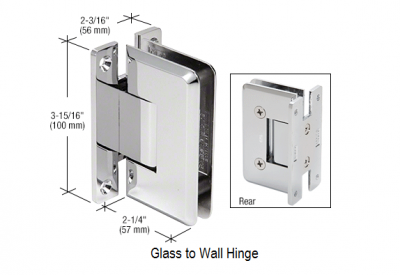glass-to-wall-hinge