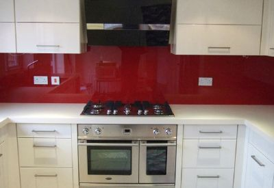kitchen-splashback-01