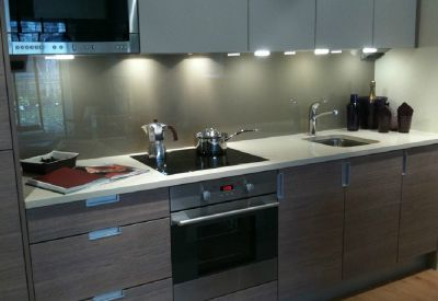 kitchen-splashback-03