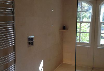 shower-enclosure-4