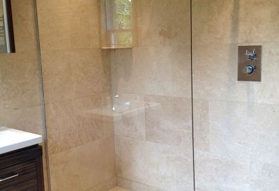 shower-enclosure-5