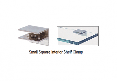 small-square-interior-shelf-clamp