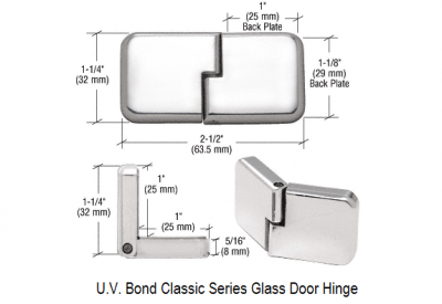 uv-bond-classic-series-glass-door-hinge