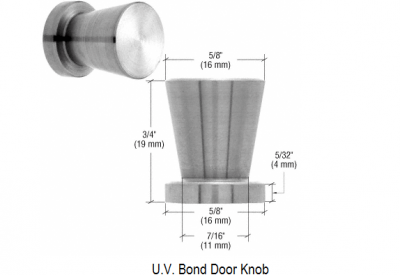 uv-bond-door-knob