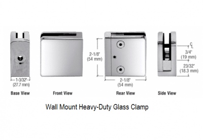 wall-mount-heavy-duty-glass-clamp